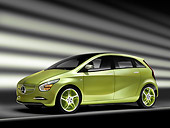 AUT 09 RK1133 01