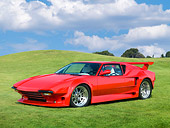 AUT 10 RK0031 01