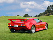 AUT 10 RK0033 01
