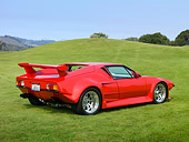 AUT 10 RK0034 01