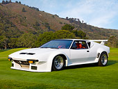 AUT 10 RK0035 01
