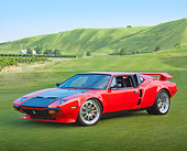 AUT 10 RK0037 01