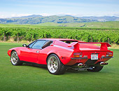 AUT 10 RK0038 01