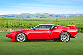 AUT 10 RK0039 01