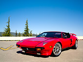 AUT 10 RK0020 01