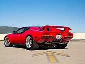 AUT 10 RK0022 01