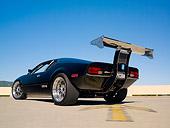 AUT 10 RK0027 01