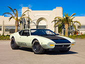 AUT 10 RK0030 01