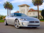 AUT 12 BK0001 01