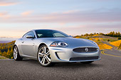 AUT 12 BK0002 01
