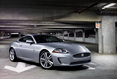 AUT 12 BK0003 01
