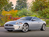 AUT 12 BK0004 01