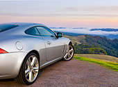 AUT 12 BK0006 01