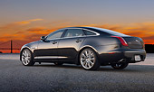 AUT 12 BK0010 01