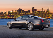 AUT 12 BK0011 01