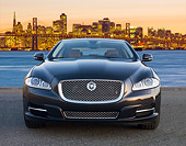 AUT 12 BK0012 01