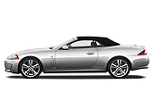 AUT 12 IZ0015 01