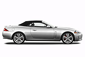 AUT 12 IZ0017 01