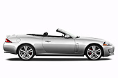 AUT 12 IZ0018 01