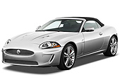 AUT 12 IZ0019 01