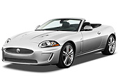 AUT 12 IZ0020 01