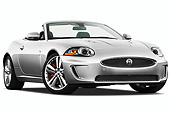 AUT 12 IZ0021 01