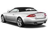AUT 12 IZ0023 01