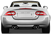 AUT 12 IZ0025 01
