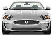 AUT 12 IZ0026 01