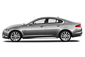 AUT 12 IZ0027 01