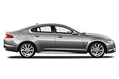 AUT 12 IZ0028 01