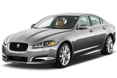 AUT 12 IZ0029 01