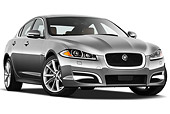 AUT 12 IZ0030 01