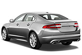 AUT 12 IZ0032 01