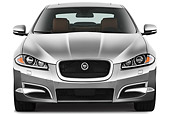 AUT 12 IZ0034 01