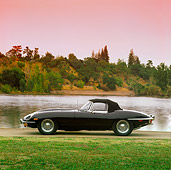 AUT 12 RK0024 03
