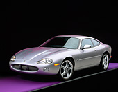 AUT 12 RK0108 03