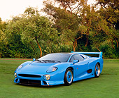 AUT 12 RK0145 04
