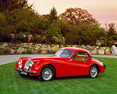 AUT 12 RK0152 02