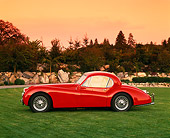 AUT 12 RK0153 01