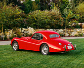 AUT 12 RK0154 05
