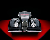 AUT 12 RK0195 02
