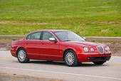 AUT 12 RK0220 01