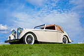 AUT 12 RK0322 01