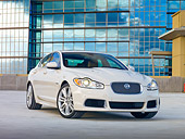 AUT 12 RK0325 01