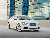 AUT 12 RK0326 01