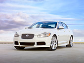AUT 12 RK0327 01