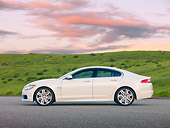 AUT 12 RK0331 01