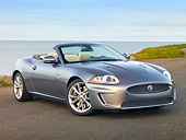 AUT 12 RK0337 01