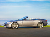 AUT 12 RK0341 01